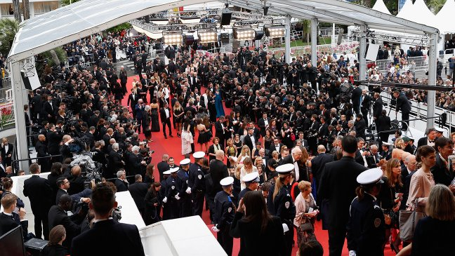 cannes_film_festival_0