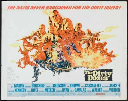 the-dirty-dozen-movie-poster-1967-1020680612