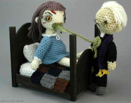 crochet-exorcist